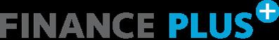 logo_ISDE_Subsidie_aanvragen